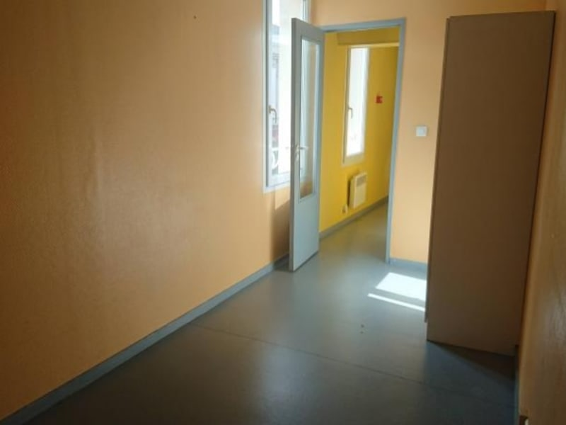 Rental empty room/storage Coutras 1 014,75€ HC - Picture 1
