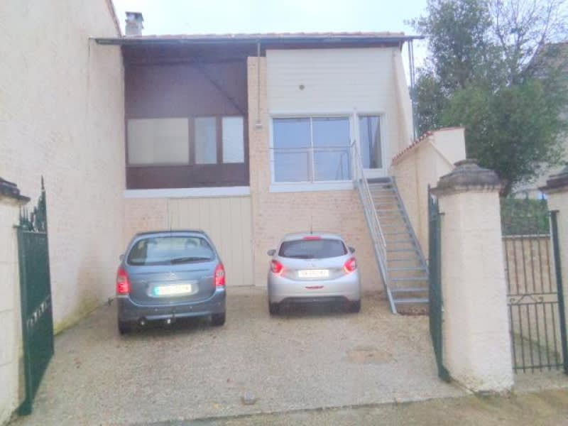 Vente maison / villa Cavignac 399000€ - Photo 13