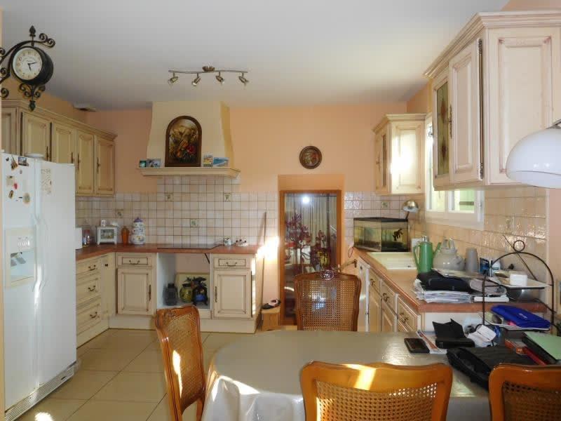 Vente maison / villa St andre de cubzac 397000€ - Photo 3