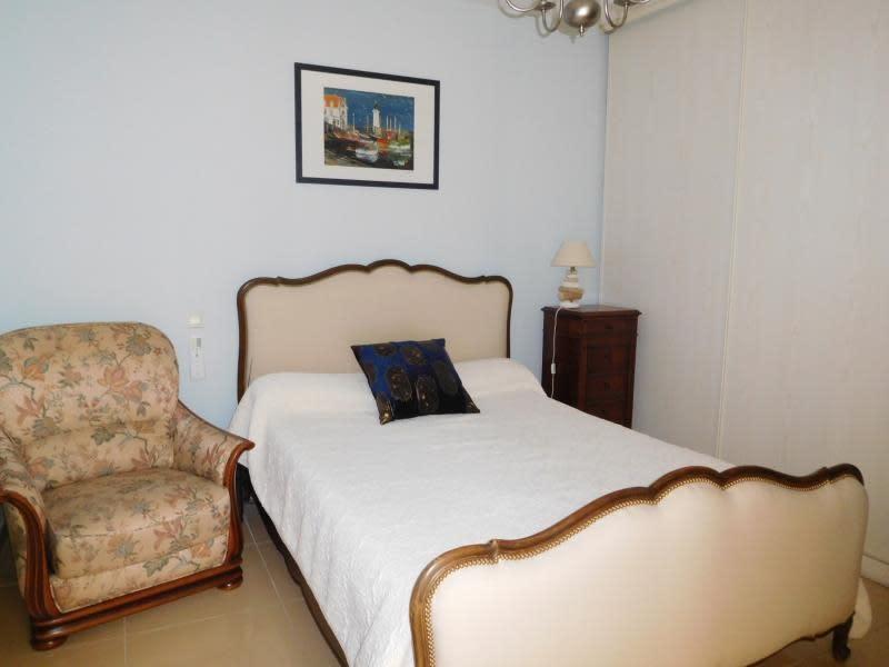 Vente maison / villa St andre de cubzac 397000€ - Photo 5