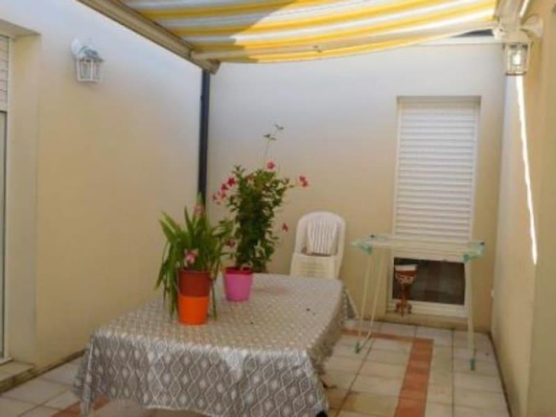 Vente maison / villa St andre de cubzac 397000€ - Photo 6