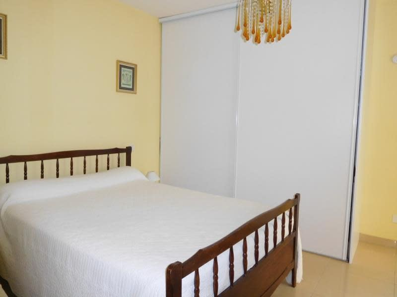 Vente maison / villa St andre de cubzac 397000€ - Photo 7