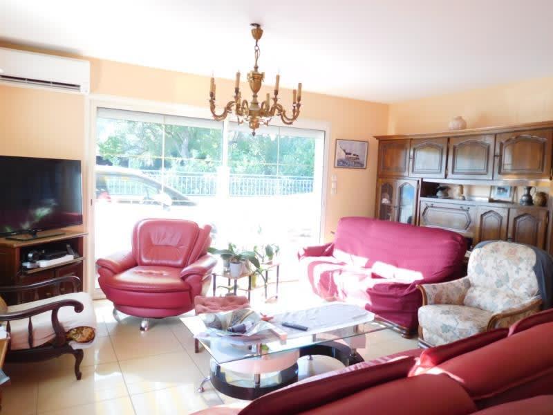 Vente maison / villa St andre de cubzac 397000€ - Photo 9