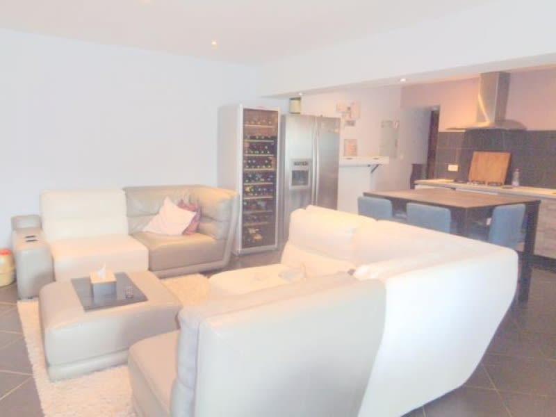 Vente maison / villa St andre de cubzac 212000€ - Photo 2