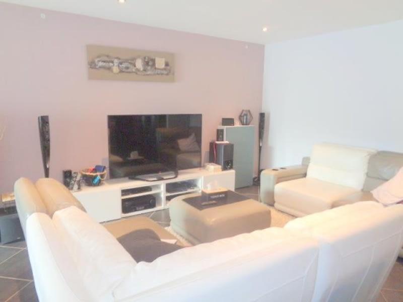 Vente maison / villa St andre de cubzac 212000€ - Photo 3