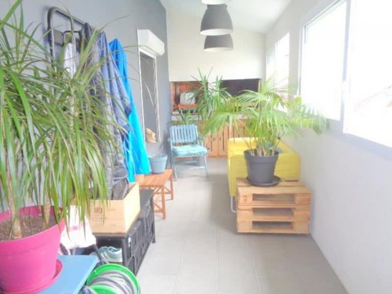 Vente maison / villa St andre de cubzac 212000€ - Photo 9