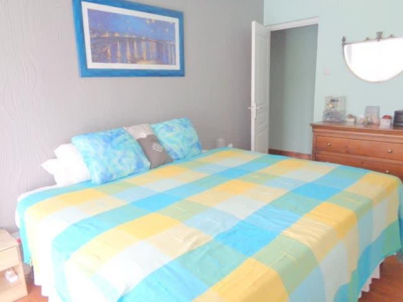 Sale house / villa St andre de cubzac 222500€ - Picture 7