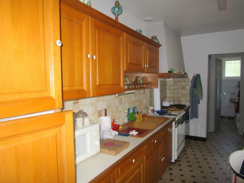 Vente maison / villa Blaye 149500€ - Photo 4