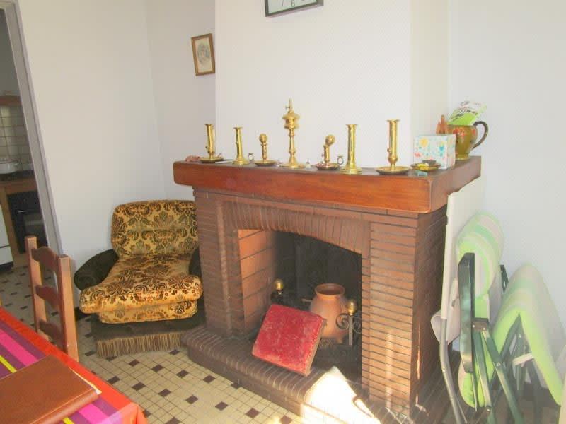 Vente maison / villa Blaye 149500€ - Photo 5