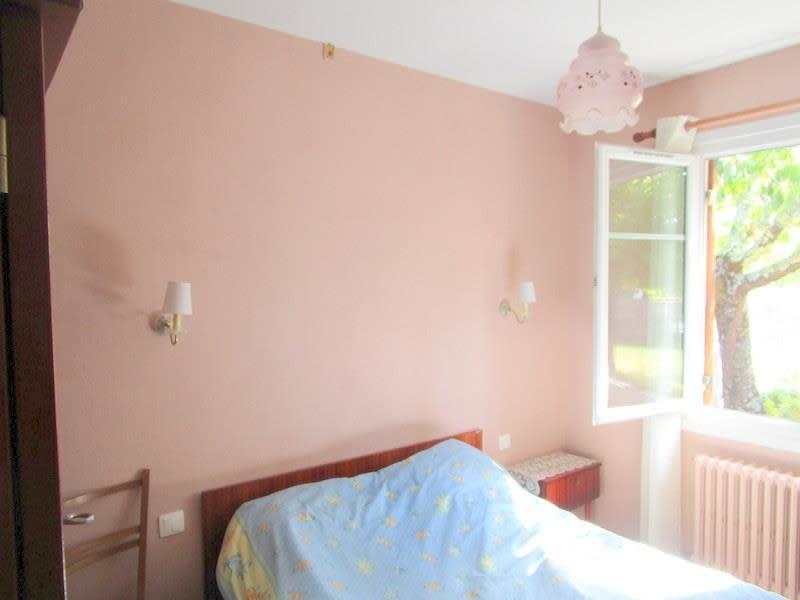 Vente maison / villa Blaye 149500€ - Photo 6