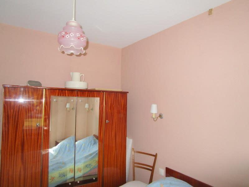 Vente maison / villa Blaye 149500€ - Photo 8