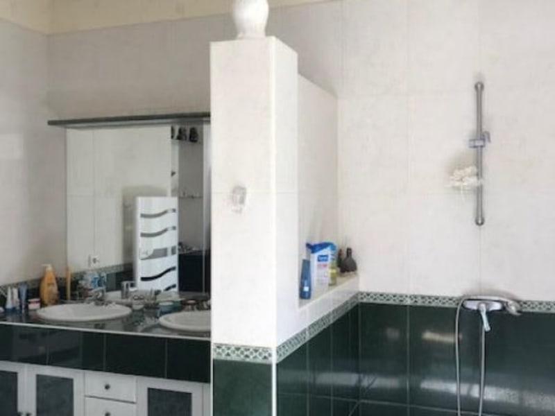 Vente maison / villa St andre de cubzac 555000€ - Photo 11