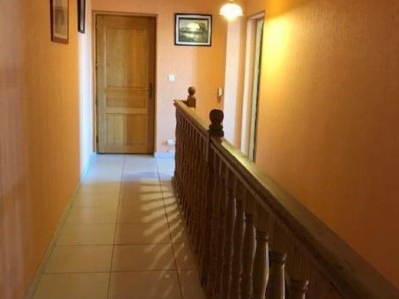 Vente maison / villa St andre de cubzac 555000€ - Photo 12