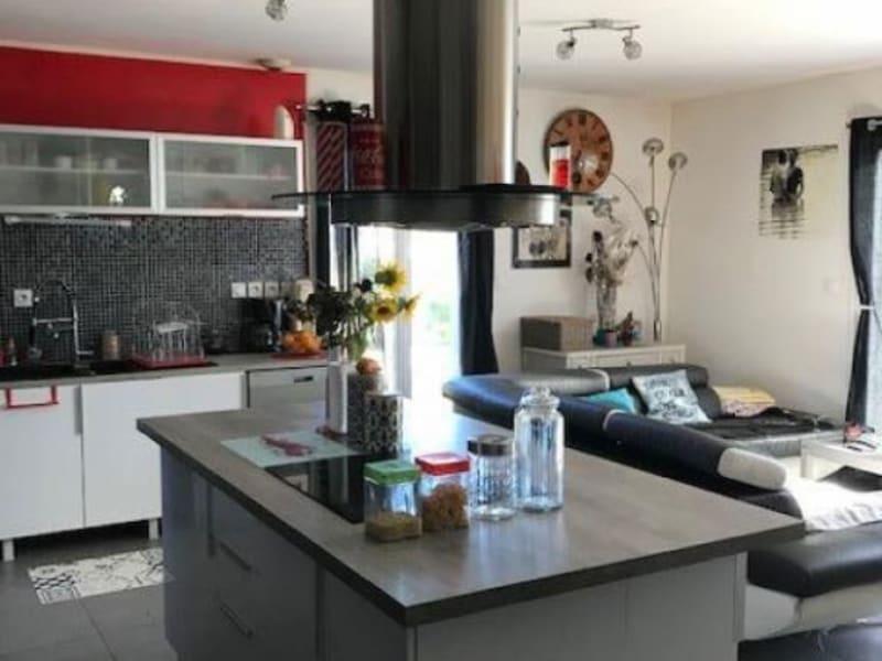 Sale house / villa St andre de cubzac 296000€ - Picture 3
