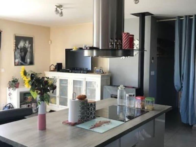 Sale house / villa St andre de cubzac 296000€ - Picture 4
