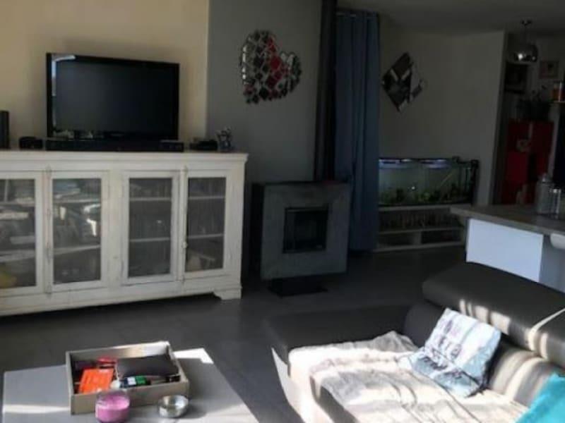 Sale house / villa St andre de cubzac 296000€ - Picture 5
