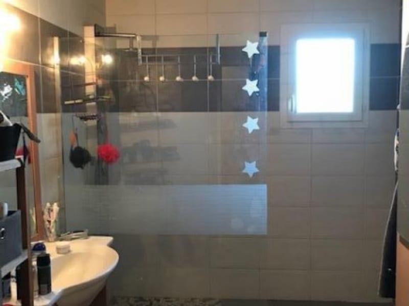 Sale house / villa St andre de cubzac 296000€ - Picture 7