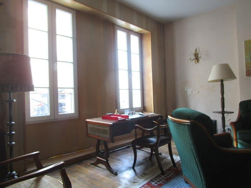 Vente maison / villa Cavignac 220000€ - Photo 6