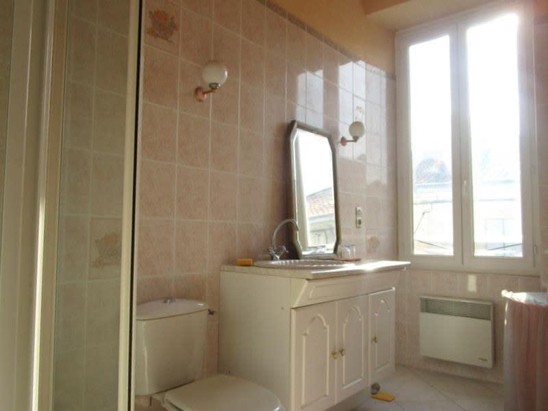 Vente maison / villa Cavignac 220000€ - Photo 10