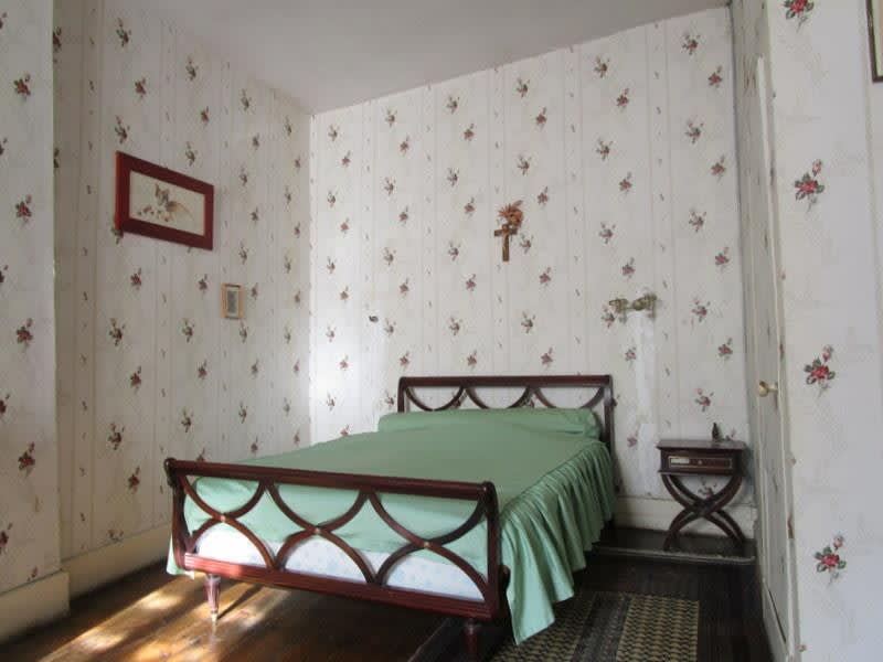 Sale house / villa Cavignac 220000€ - Picture 11