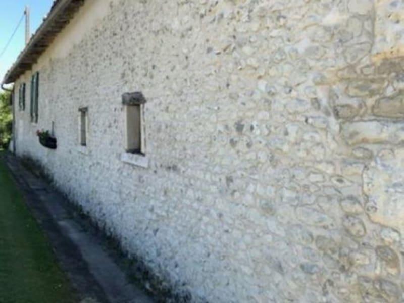 Sale house / villa St andre de cubzac 358000€ - Picture 3