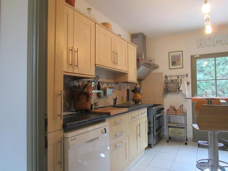 Sale house / villa Montendre 293000€ - Picture 4