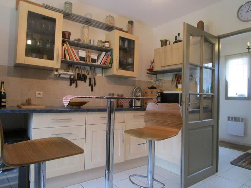 Sale house / villa Montendre 293000€ - Picture 6