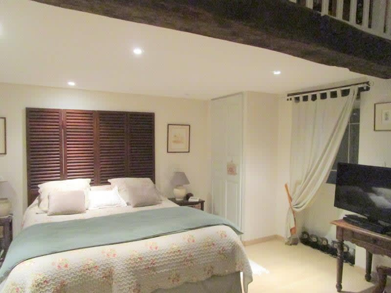Sale house / villa Montendre 293000€ - Picture 7