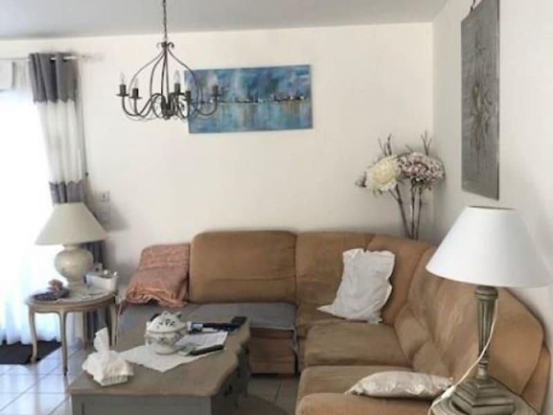 Vente maison / villa St andre de cubzac 301000€ - Photo 8