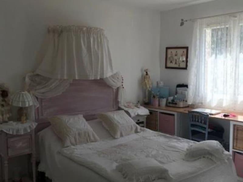 Vente maison / villa St andre de cubzac 301000€ - Photo 11