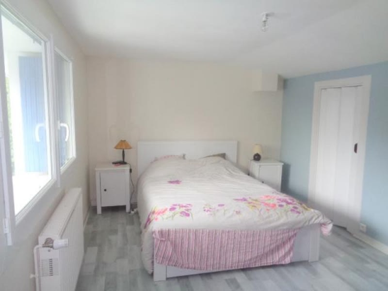 Sale house / villa Cavignac 155000€ - Picture 8