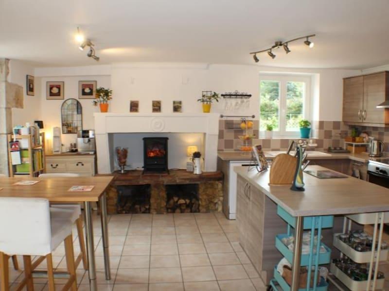 Sale house / villa St andre de cubzac 327000€ - Picture 2