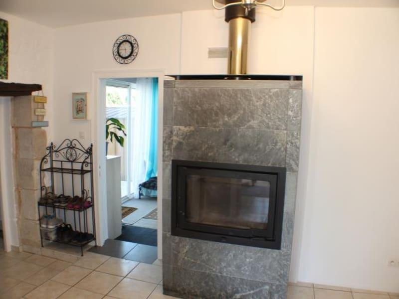 Sale house / villa St andre de cubzac 327000€ - Picture 7