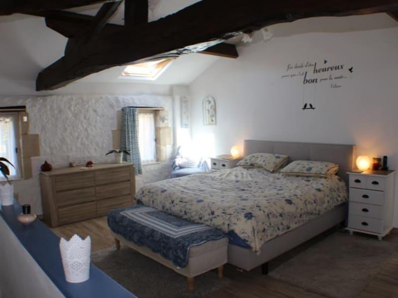 Sale house / villa St andre de cubzac 327000€ - Picture 9