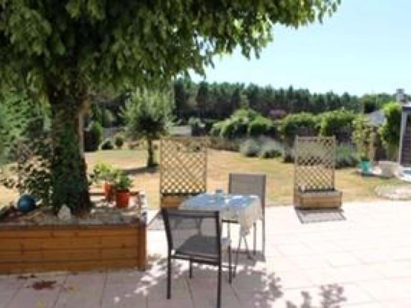 Sale house / villa St andre de cubzac 327000€ - Picture 14