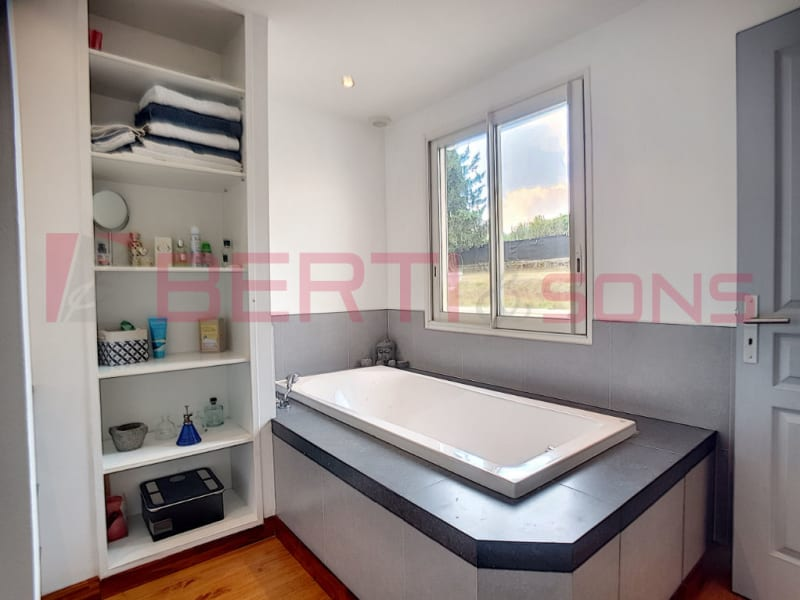 Vente maison / villa Tanneron 749000€ - Photo 11