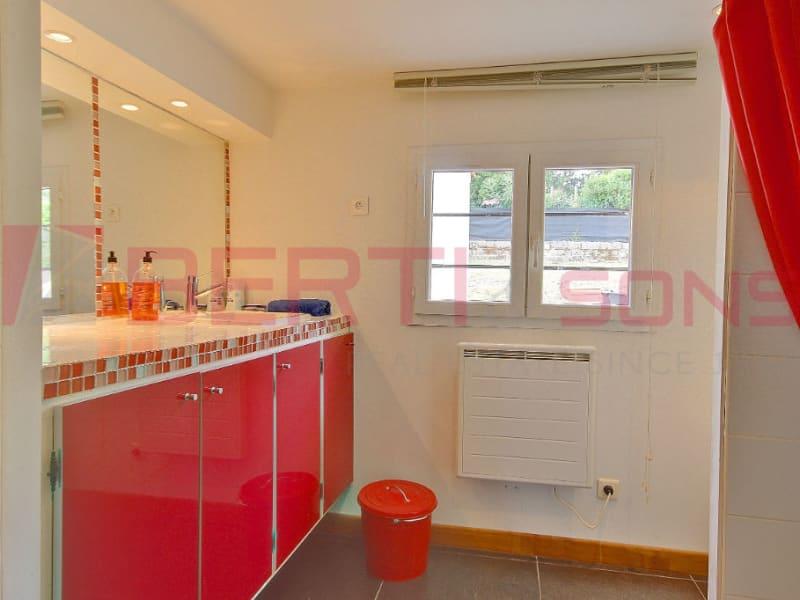 Vente maison / villa Tanneron 749000€ - Photo 13