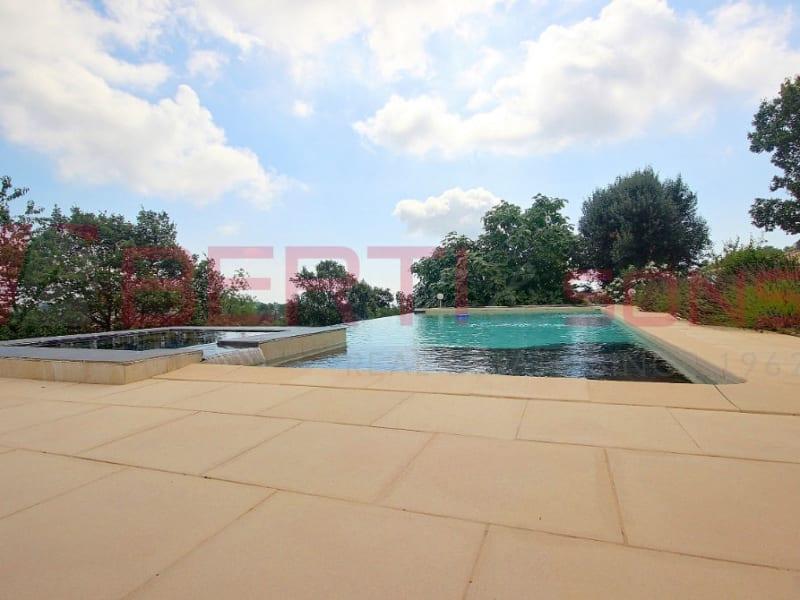 Vente maison / villa Tanneron 749000€ - Photo 14