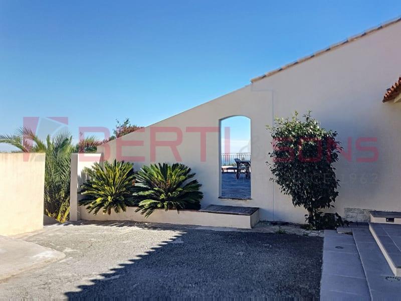 Vente maison / villa Tanneron 749000€ - Photo 15