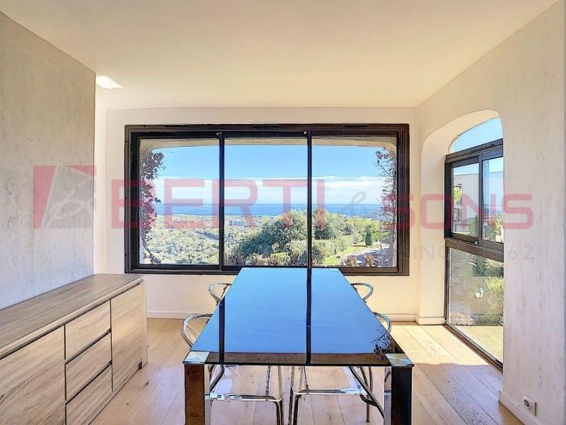 Exclusivité dernier étage ! Appartement 2 pièces 60m² vue panora