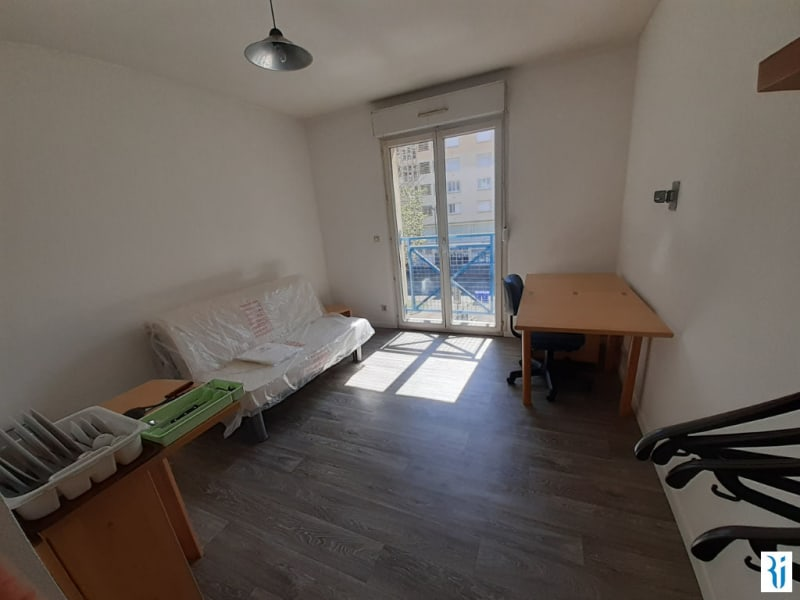 Sale apartment Darnetal 49 500€ - Picture 3