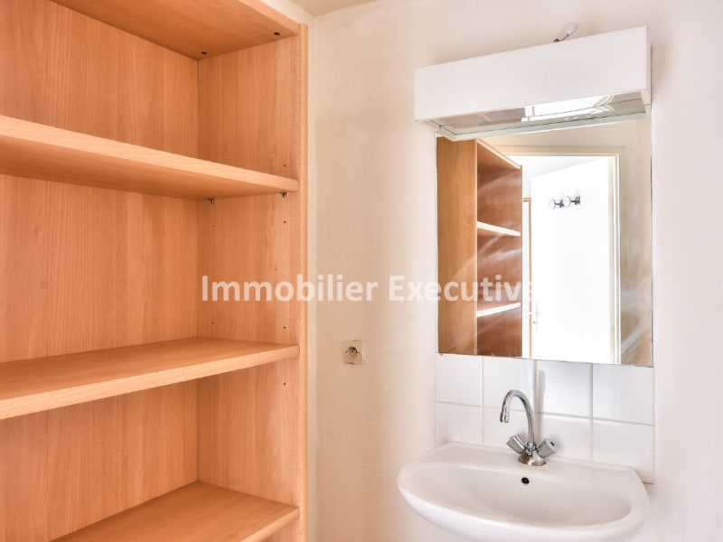 Sale apartment Darnetal 49 500€ - Picture 5