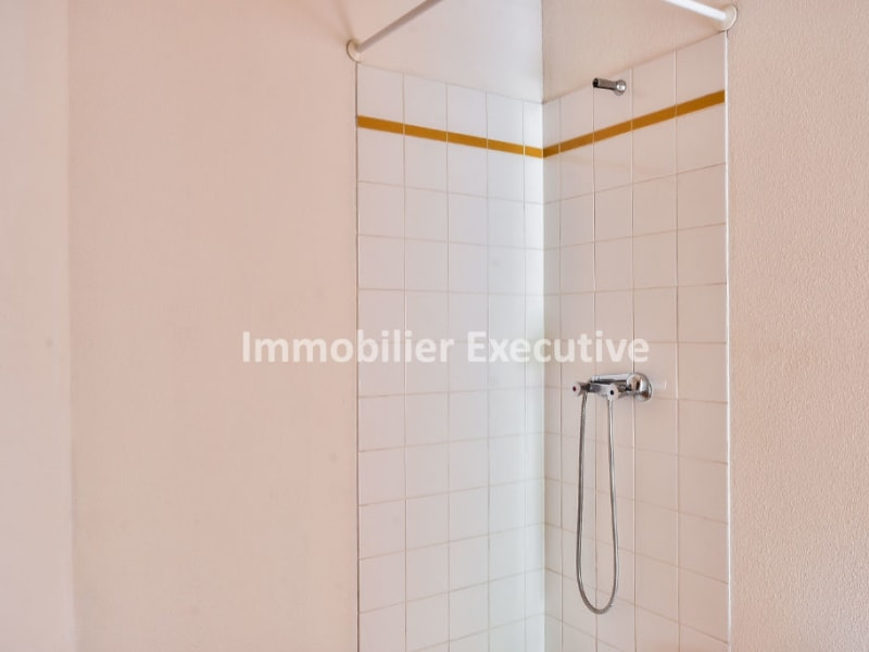 Sale apartment Darnetal 49 500€ - Picture 6