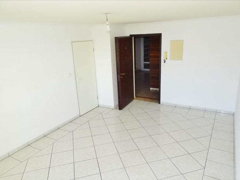 Verkauf wohnung Saint denis 120000€ - Fotografie 2