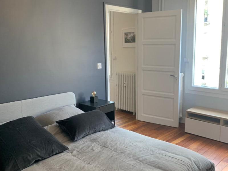Rental apartment Caen 1000€ CC - Picture 5