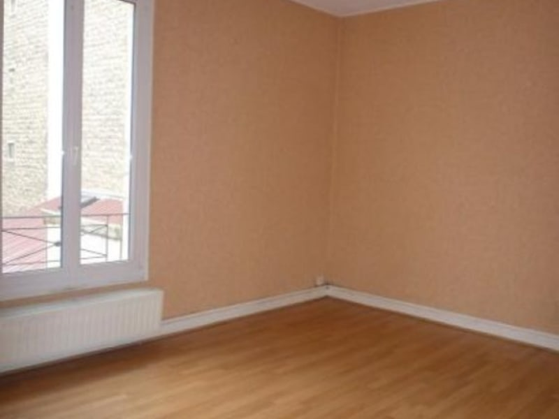 Rental apartment Courbevoie 1 180€ CC - Picture 4