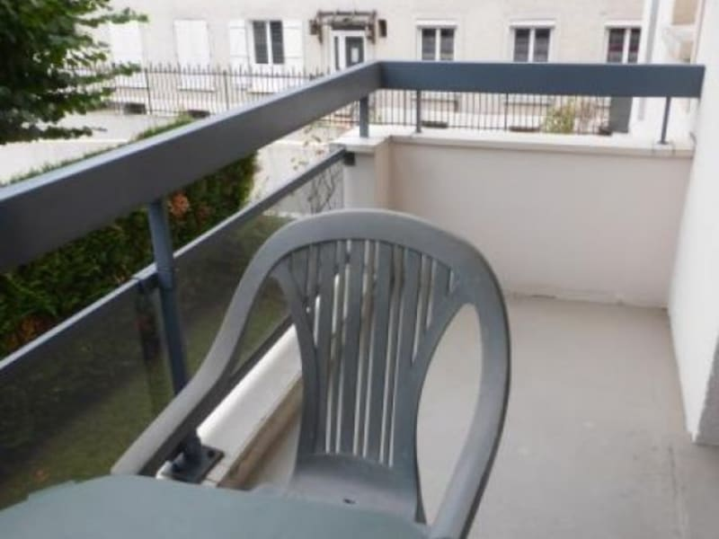 Location appartement Livry gargan 840€ CC - Photo 5