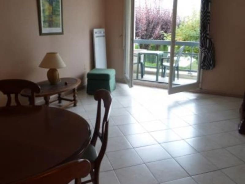 Location appartement Livry gargan 840€ CC - Photo 9
