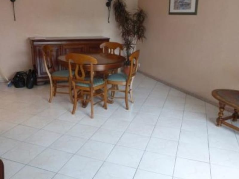 Location appartement Livry gargan 840€ CC - Photo 10