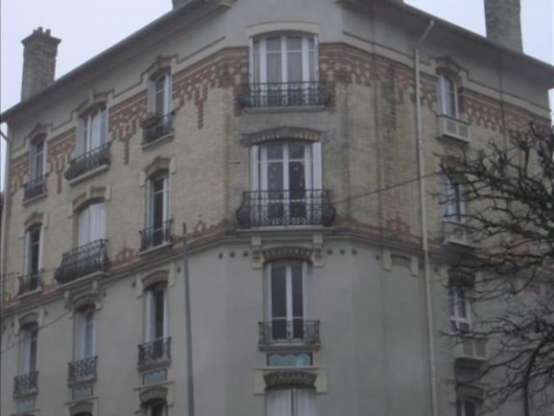 Location appartement Le raincy 815€ CC - Photo 1